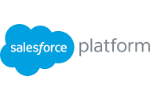 Sales force platform